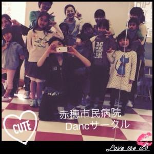 20150322_01